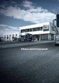 360° Effizienz - MAN Truck & Bus - Seite 2