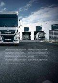 360° Effizienz - MAN Truck & Bus - Seite 3