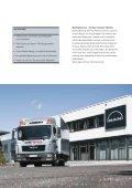 360° Effizienz - MAN Truck & Bus - Seite 7
