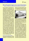 Ausgabe Februar 2013 - Der Vorstädter - Seite 2