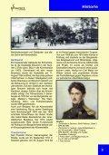 Ausgabe Februar 2013 - Der Vorstädter - Seite 3