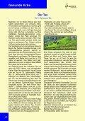 Ausgabe Februar 2013 - Der Vorstädter - Seite 4