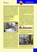 Ausgabe Februar 2013 - Der Vorstädter - Seite 5