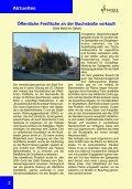 Ausgabe Dezember 2012 - Der Vorstädter - Seite 2