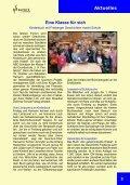 Ausgabe Dezember 2012 - Der Vorstädter - Seite 3