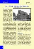 Ausgabe Dezember 2012 - Der Vorstädter - Seite 4