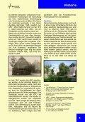 Ausgabe Dezember 2012 - Der Vorstädter - Seite 5