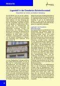 Ausgabe Dezember 2012 - Der Vorstädter - Seite 6