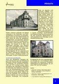 Ausgabe Dezember 2012 - Der Vorstädter - Seite 7