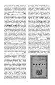 Als pdf herunterladen - Rotes Antiquariat - Page 5