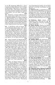 Als pdf herunterladen - Rotes Antiquariat - Page 6