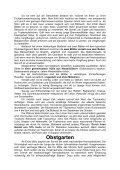 Canna vortreiben: 9/04 S 21 - Magix - Seite 2