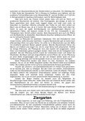 Canna vortreiben: 9/04 S 21 - Magix - Seite 3
