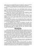 Canna vortreiben: 9/04 S 21 - Magix - Seite 4