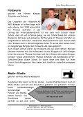 Neues aus den Arbeitsgemeinschaften der Hulda-Pankok ... - Seite 2