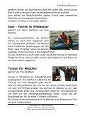 Neues aus den Arbeitsgemeinschaften der Hulda-Pankok ... - Seite 3