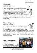 Neues aus den Arbeitsgemeinschaften der Hulda-Pankok ... - Seite 4