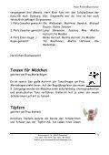 Neues aus den Arbeitsgemeinschaften der Hulda-Pankok ... - Seite 5