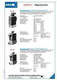 160 mm Bimetall-Thermometer -20...60 °C WIKA A52.100-3906876 NG 100