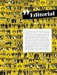 Zum Insider Journal (PDF Download) - Anson's - Page 3