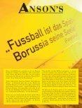 Zum Insider Journal (PDF Download) - Anson's - Page 4