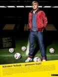 Zum Insider Journal (PDF Download) - Anson's - Page 7