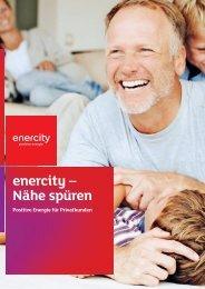 Download - Enercity