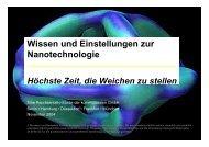 herunterladen - komm.passion GmbH