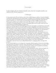 lesen PDF - J.A. Stargardt