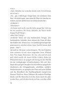 Strawberry Fields Berlin - Rowohlt - Seite 3