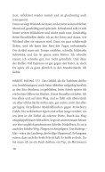 Strawberry Fields Berlin - Rowohlt - Seite 4