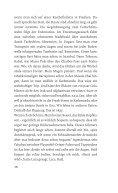 Strawberry Fields Berlin - Rowohlt - Seite 6