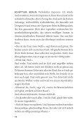 Strawberry Fields Berlin - Rowohlt - Seite 7