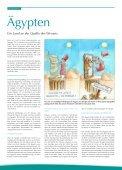 KULTURSPRUNG – die Zweite Zeigt her eure Kochkünste! - Seite 4