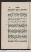 Schreiben an die Lehrlinge der Apo- thekerkunst. - Seite 7