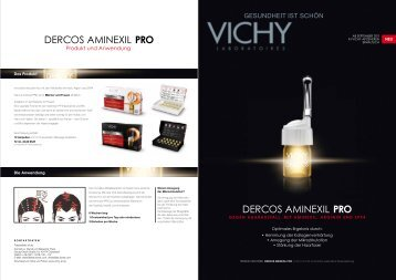 dercos aminexil pro dercos aminexil pro