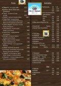 Speisen und Getraenke - KKHT Gastronomie - Page 2