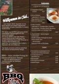 Speisen und Getraenke - KKHT Gastronomie - Page 3