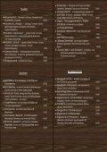 Speisen und Getraenke - KKHT Gastronomie - Page 4