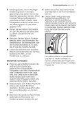 Benutzerinformation - Seite 7
