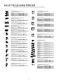 LILLÅNGEN - Ikea - Seite 3