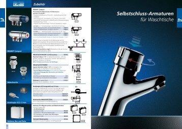 PDF (3.4 Mb) - Delabie