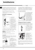 Istruzioni per l'uso - Page 2