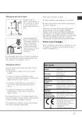 Istruzioni per l'uso - Page 3