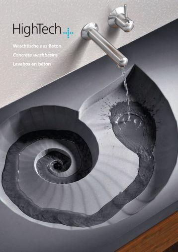 encimeras de lavabos de piedra krion porcelanosa venespa. Black Bedroom Furniture Sets. Home Design Ideas