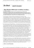 Robert Walsers neue Heimat - Itten + Brechbühl AG - Seite 2