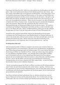 Robert Walsers neue Heimat - Itten + Brechbühl AG - Seite 3