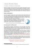 Chemie_PDF - Rüdiger Kuhnke - Seite 4