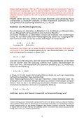 Chemie_PDF - Rüdiger Kuhnke - Seite 6