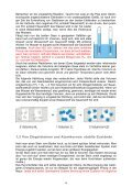 Chemie_PDF - Rüdiger Kuhnke - Seite 7